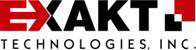 EXAKT Technologies