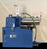SMP-45 Liter - Non-XP Media Mill