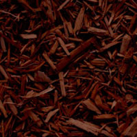 Spring Brown Mulch Dye Colorant
