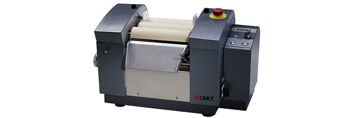 EXAKT-Model-80-Ceramic-2-Speed---920x300
