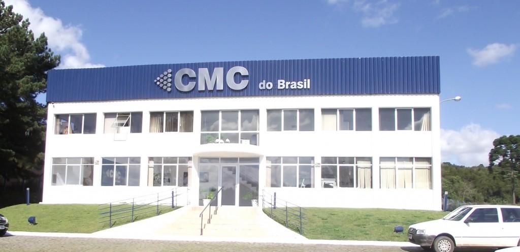 CMC do Brazil