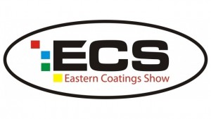 eastern-coatings-show-logo_10858109