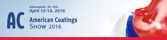ACS_header_US_2016_neues_Datum