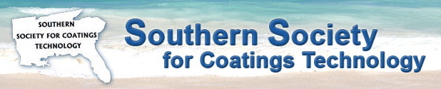 Southern Society for Coatings Technologies